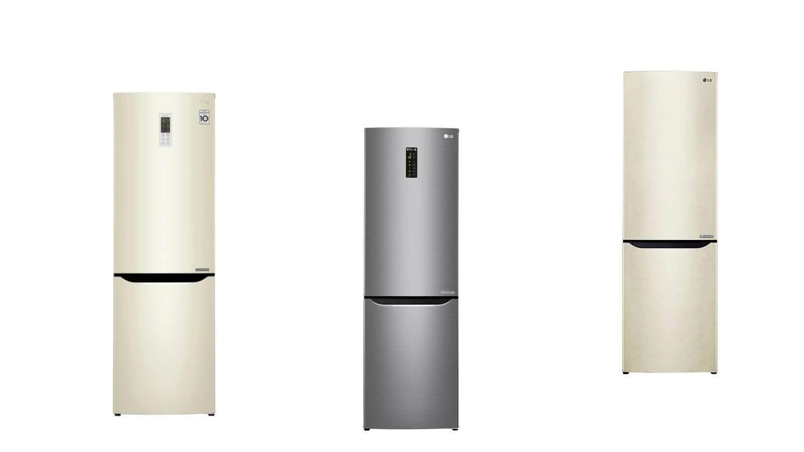 Лучшие холодильники атлант, топ-10 рейтинг холодильников 2020