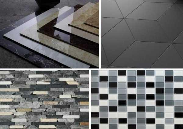Чугунные и гранитные поверочные и разметочные плиты: свойства, назначение, комплектация