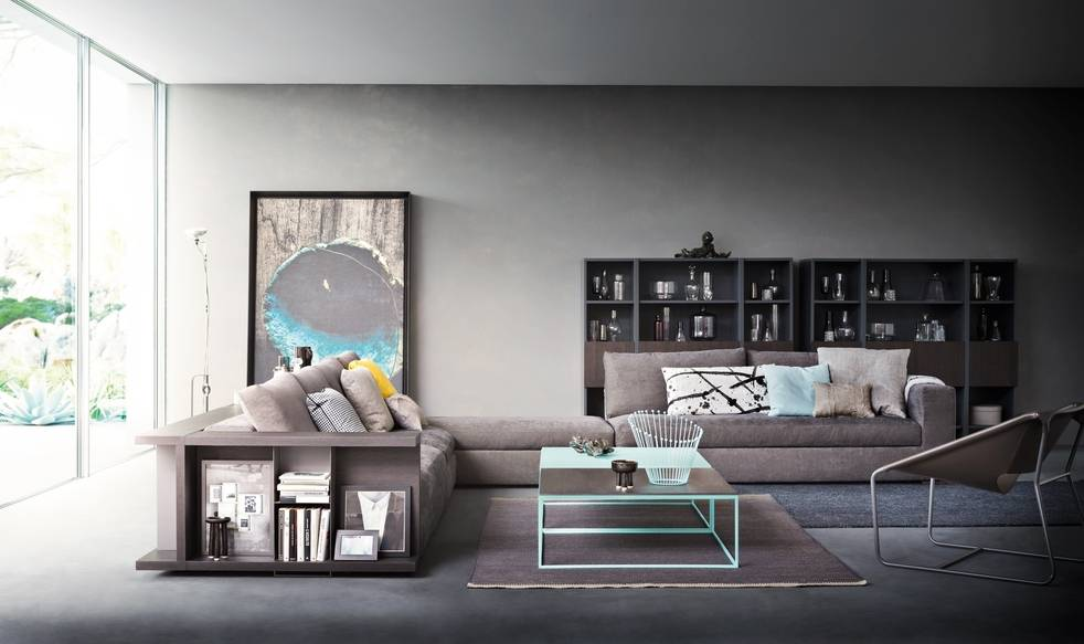 Диваны 2020 года: актуальные новинки интерьера и советы дизайнеров по выбору дивана (145 фото)