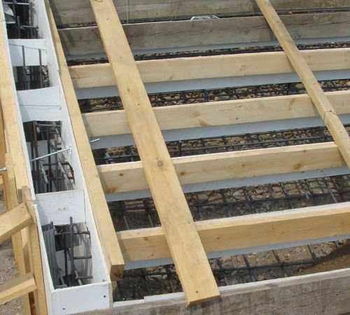 Стремянка своими руками (36 фото): чертежи лестницы из дерева и из профильной трубы, самодельные модели-трансформеры из металла