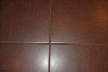 Затирка для плитки в ванной: какую выбрать?