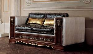 Элементы декора — правила стильного и оригинального оформления декора (185 фото + видео)