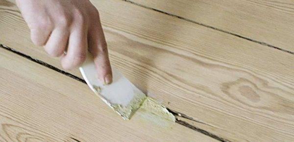 Скрипят полы что делать не разбирая - только ремонт своими руками в квартире: фото, видео, инструкции