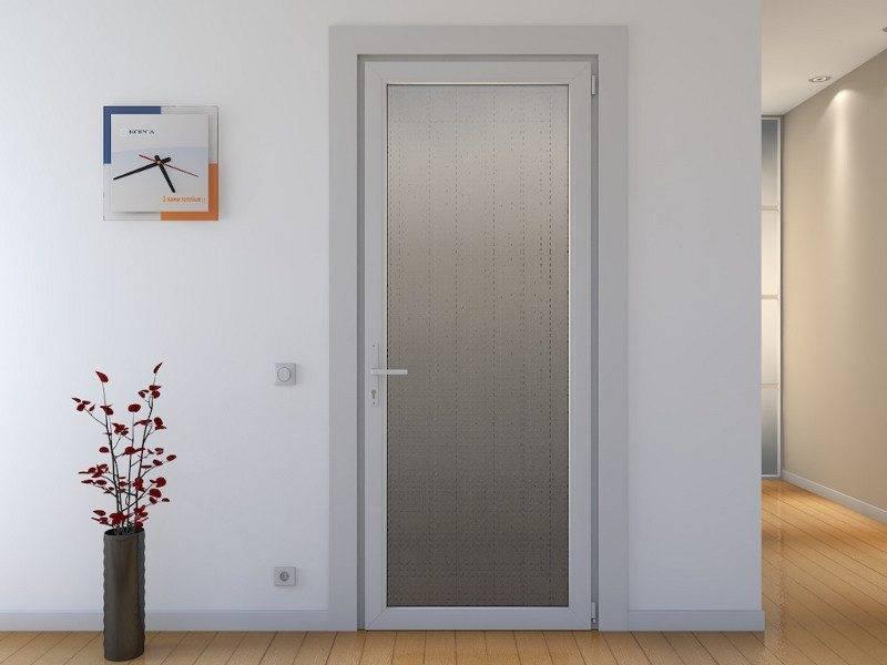 Размер двери в ванную комнату стандарт: как произвести замеры проема и т. д.
