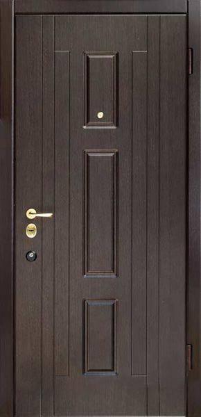 Двери «новый мир»: входные и межкомнатные двери