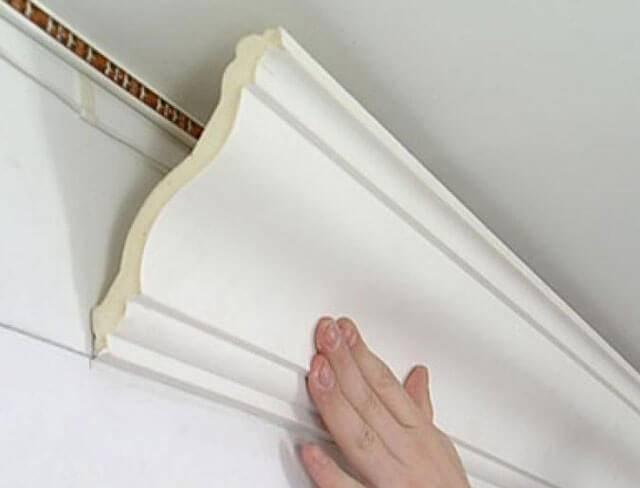 Подвесные потолки с подсветкой: стильные решения для интерьера