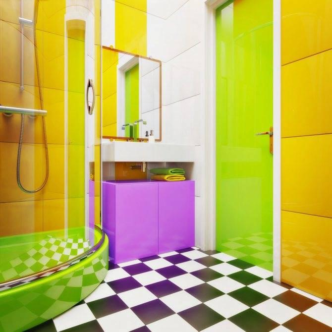 Серо зеленый интерьер гостиной, фото