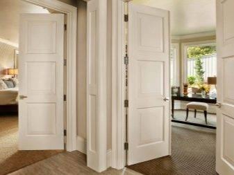 Лучшие межкомнатные двери. какие двери лучше купить и где это сделать?