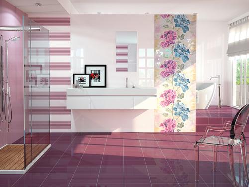 Плитка для ванной: какой производитель лучше?