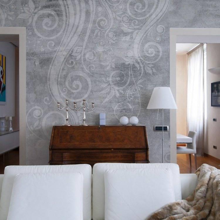 Яркие акценты в интерьерном дизайне - 101 фото пример