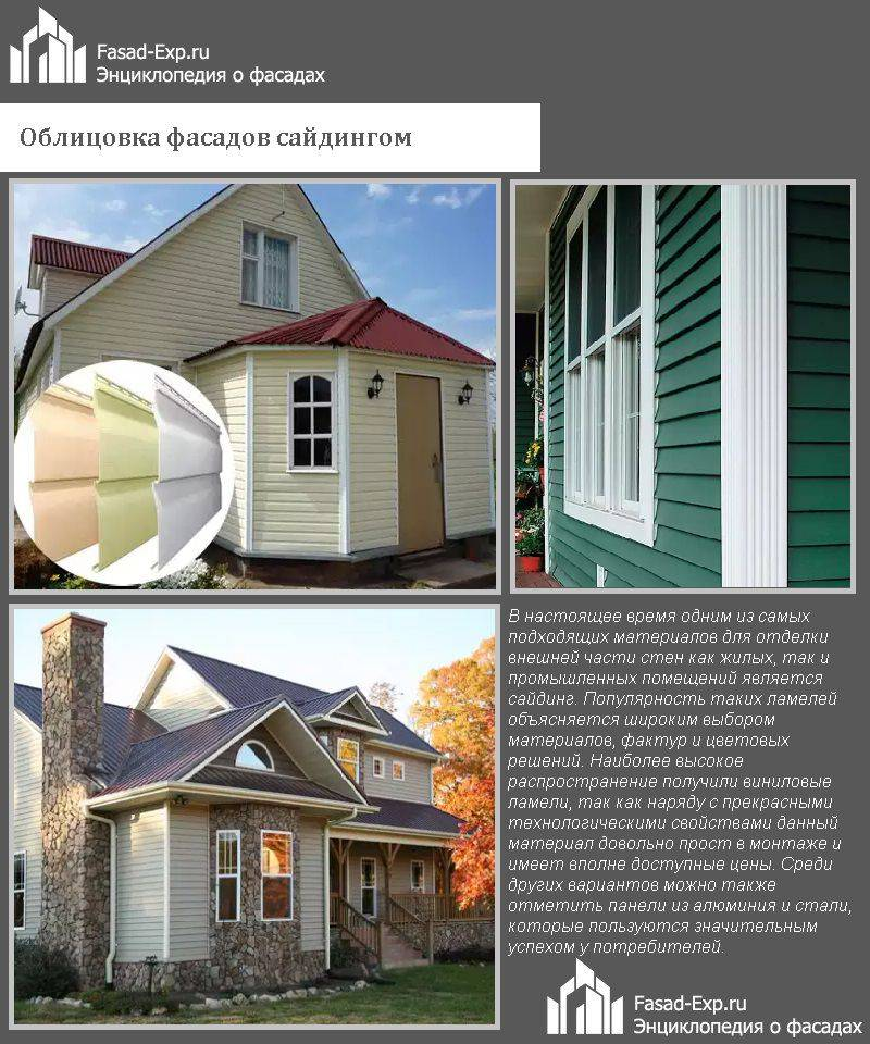 Фиброцементные панели для наружной отделки дома (58 фото): фасадные плиты под дерево, японские материалы для вентилируемых фасадов, продукция российского и иностранного производства - что лучше