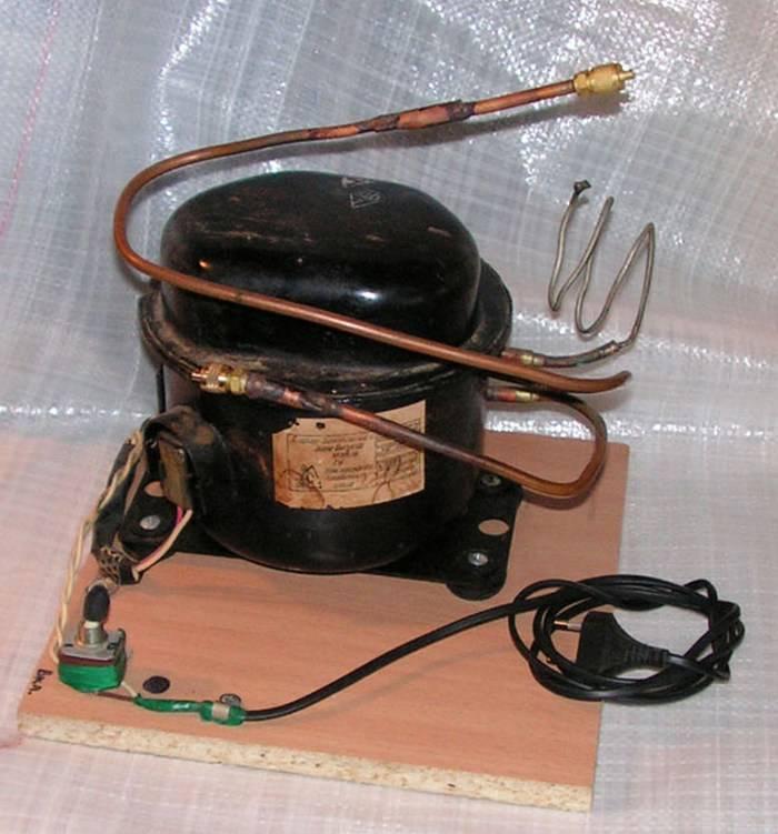 Плюсы и минусы вакуумного насоса для качки воды из скважины
