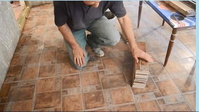 Гибкие (мягкие) напольные или радиусные плинтуса для оформления колонн и криволинейных стен