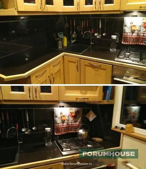 Чем покрыть столешницу из дерева на кухне: как обработать, самоклеющаяся пленка