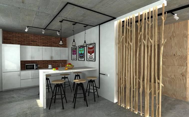 Декор мебели - креативные идеи оформления мебели своими руками (115 фото)