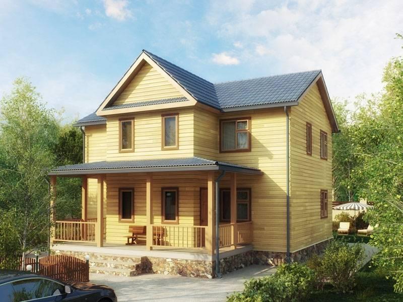 Бесплатные программы для проектирования домов, обзор, скачать программу для планировки дома