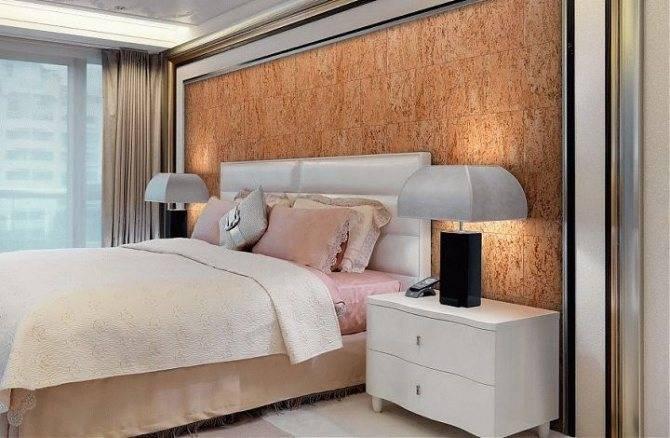 Виды, преимущества и недостатки деревянных панелей для отделки стен