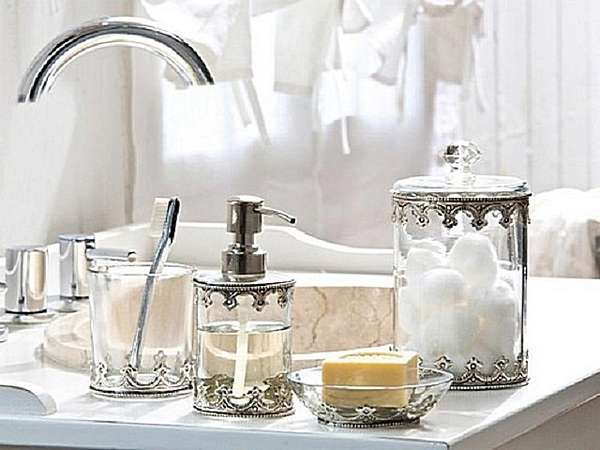 Аксессуары для ванной комнаты и туалета: 7 советов по выбору