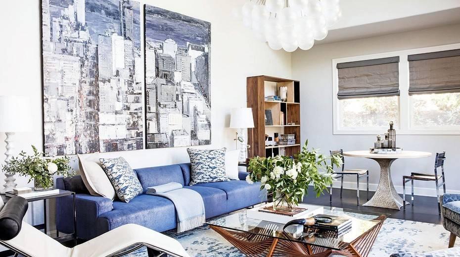 Уют и комфорт: идеи для жизни, простые советы и идеи как сделать дом уютным своими руками