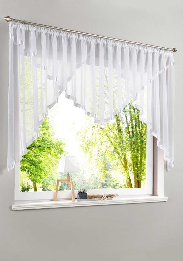 Как удлинить шторы своими руками: с рисунком, фото, идеи и варианты
