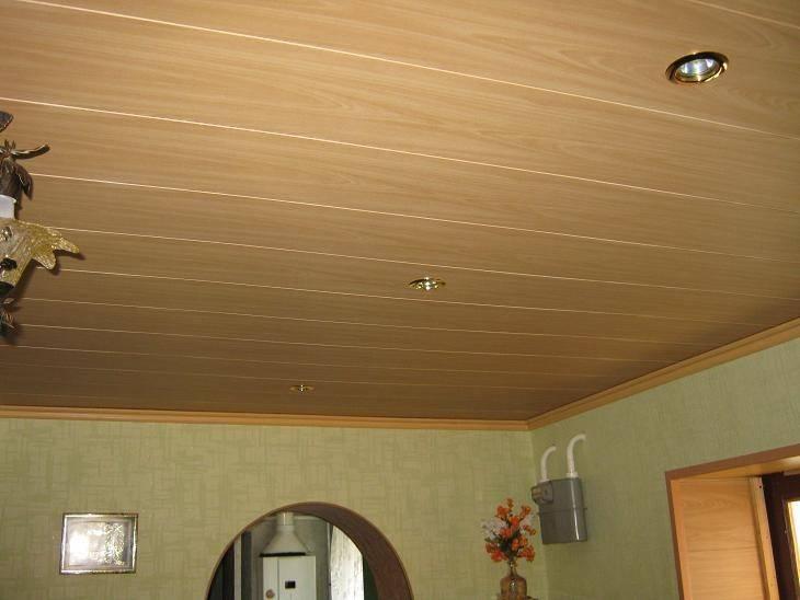 Потолок в своем доме своими руками (46 фото): как сделать в частном доме, какие бывают виды и какие лучше