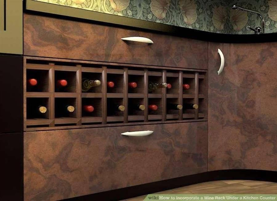 Винный шкаф. своими руками. 700 фото, мастер классы