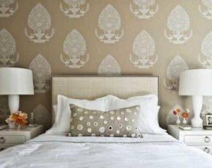 Какие обои выбрать в спальню: лучше подойдут, поклеить, фото, как подобрать, выбор, безопасные здоровью, шторы к обоям, как правильно, видео какие обои выбрать в спальню: выбор цвета и материала – дизайн интерьера и ремонт квартиры своими руками