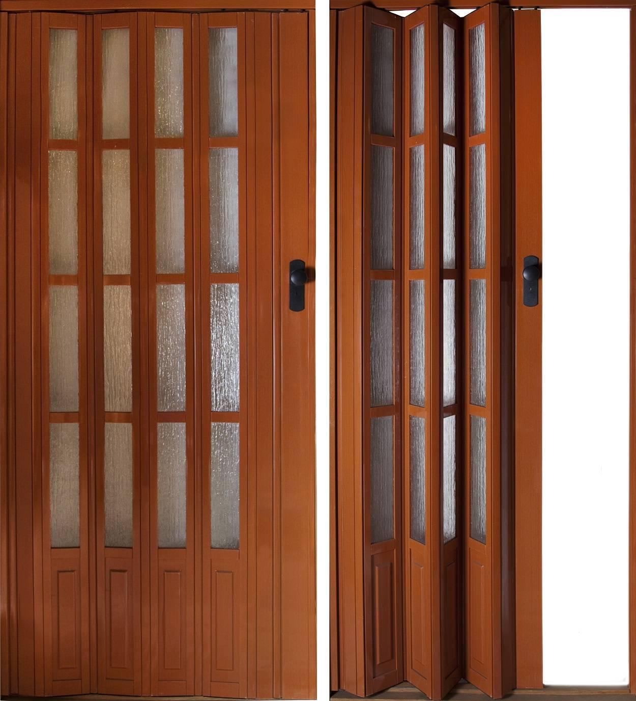 Раздвижные двери: 115 фото раздвижных дверей своими руками