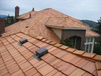 Тесовая крыша: преимущества и недостатки, особенности конструкции, этапы монтажа
