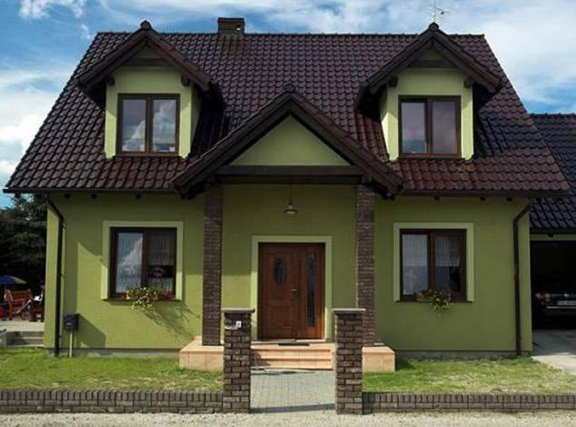 Стандартные размеры окон: стандарт параметров пластиковых стеклопакетов в частном доме, ширина конструкции в панельном и в «хрущевке»
