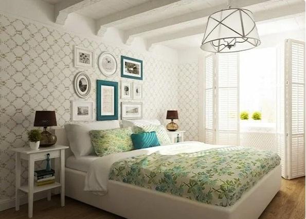 Как сделать квартиру уютной | home-ideas.ru