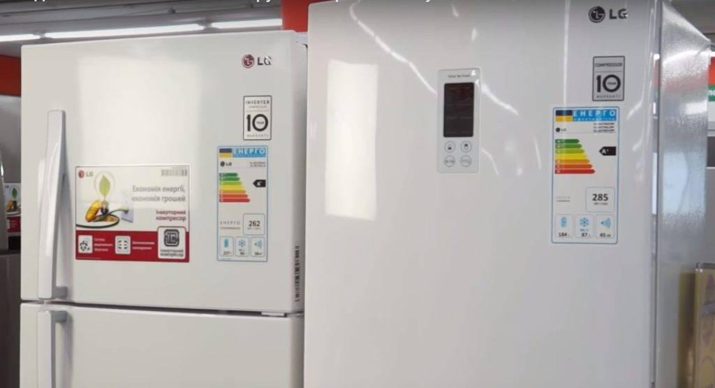 Рейтинг встраиваемых холодильников – 7 лучших в 2021 году по цене и функционалу