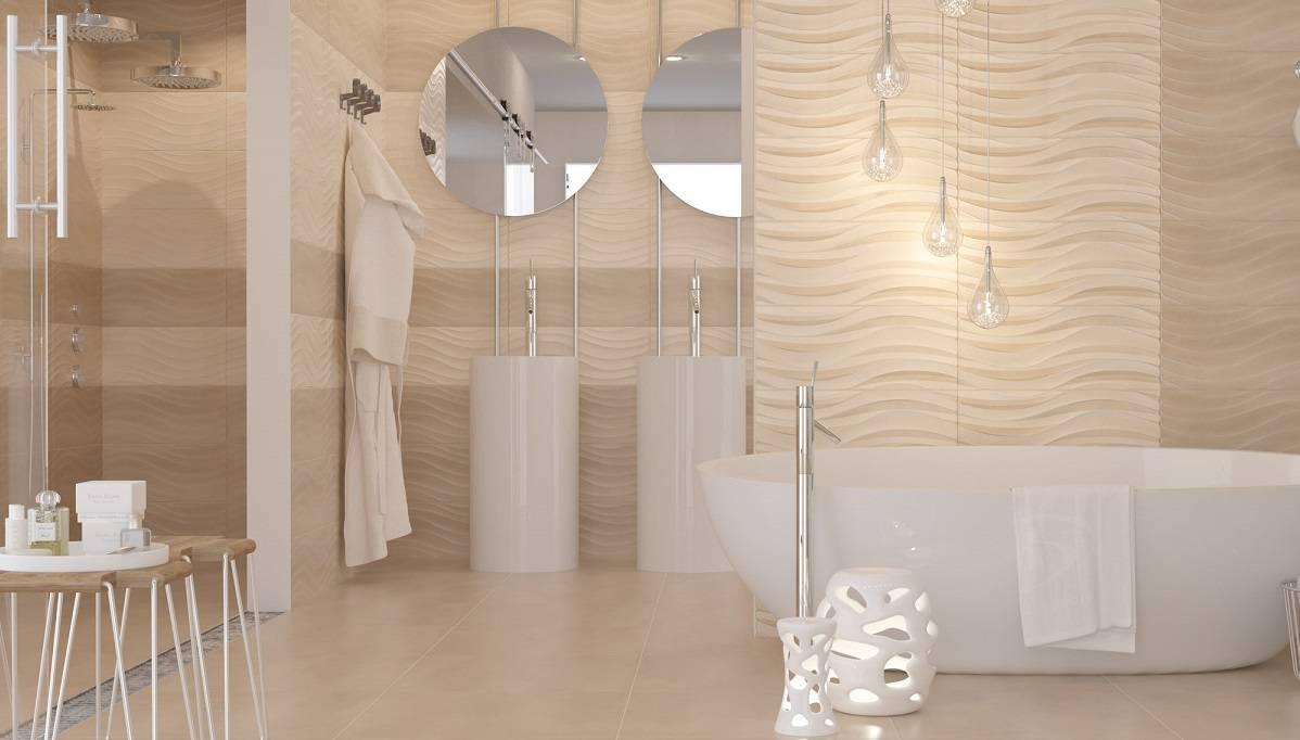 Golden tile: история бренда, его развитие, ассортимент продукции