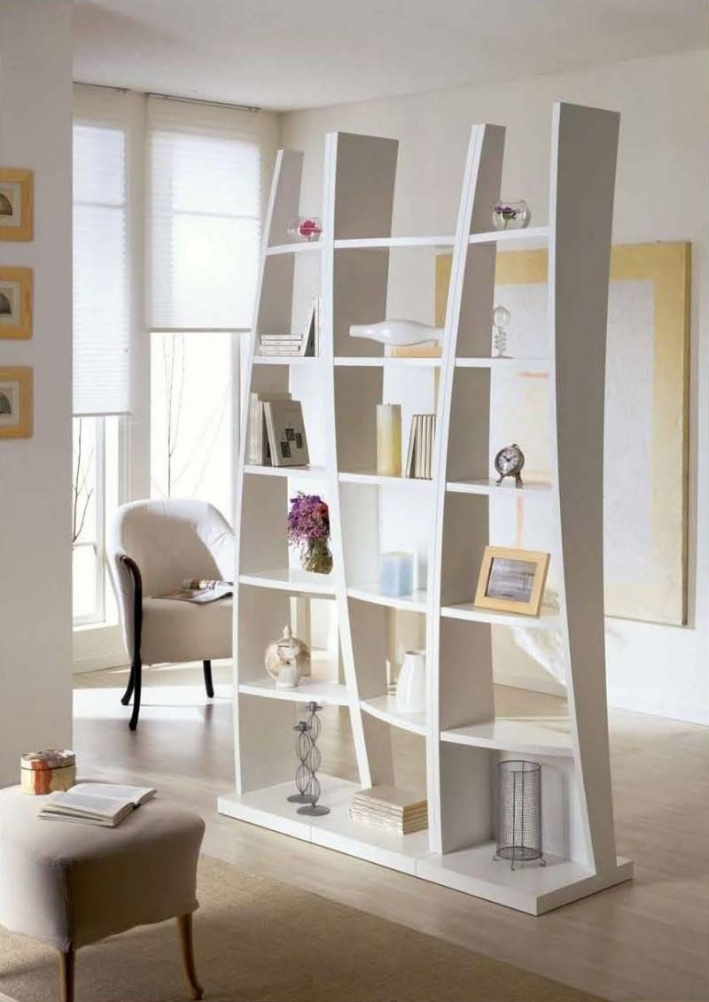 Шкафы-стеллажи: закрытый вариант для хранения, белый стеллажный шкаф для спальни, глубина и другие габариты сборных моделей