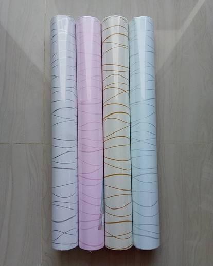 Клей для стеклообоев: расход на 1 кв. м, можно ли флизелиновый, quelyd или kleo, какой лучше из готовых вариантов