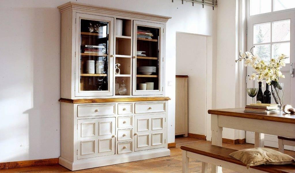 Декупаж мебели своими руками, идеи росписи и реставрации в стиле шебби-шик, винтаж, прованс и других, как сделать обновление с помощью обоев, салфеток, кружева, ткани и газет