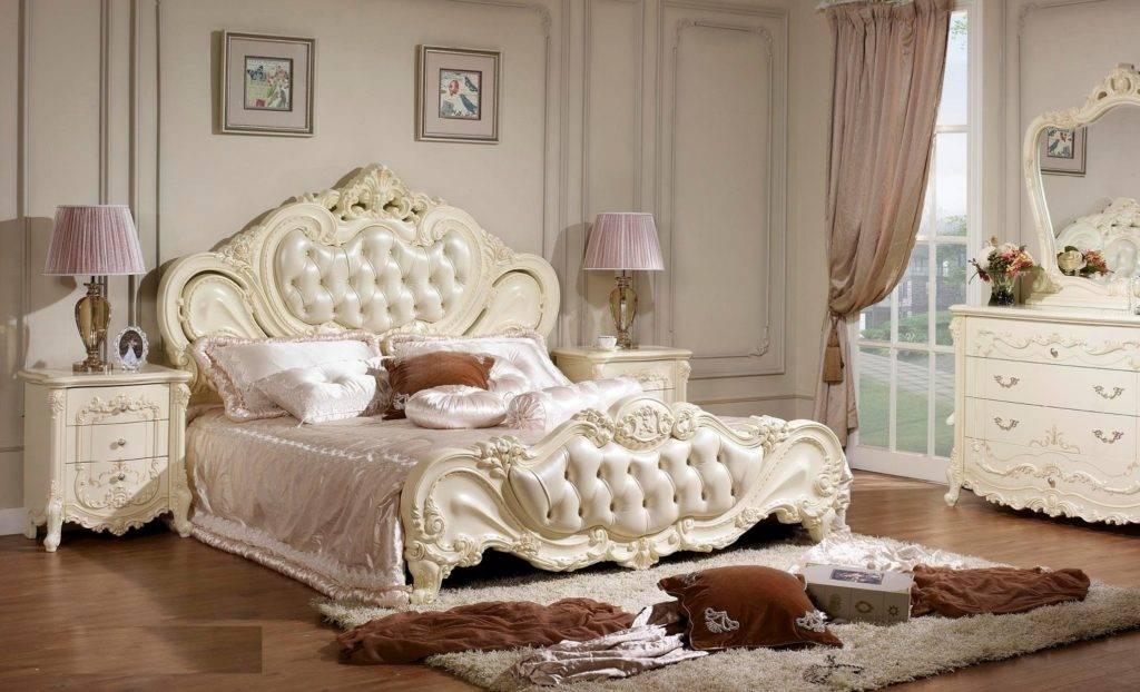 Стиль барокко (87 фото): что это такое? особенности интерьера и дизайна комнат в доме и в квартире, характеристика современного барочного стиля