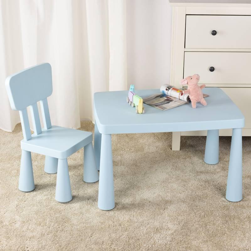 Топ 7 лучших растущих стульев для ребенка: какой купить, плюсы и минусы, отзывы