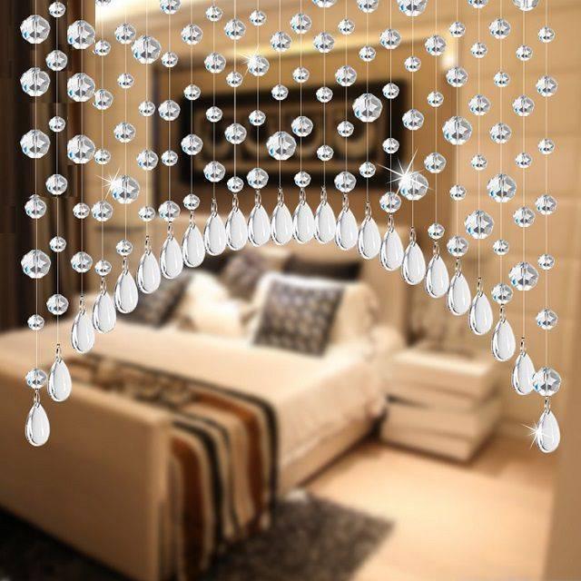 Как правильно расставить мебель в спальне: варианты расположения с фото