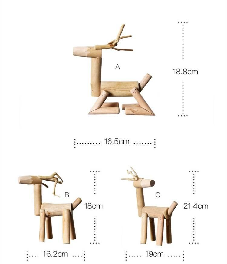 Изготовление бижутерии своими руками — пошаговое описание дизайна, сборка дизайна и правила выбора элементов бижутерии (90 фото)