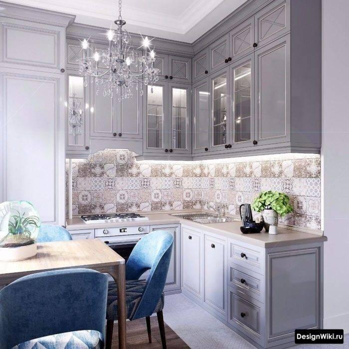 Шторы в стиле прованс на кухню (71 фото): римские шторы и короткие занавески в дизайне интерьера, комплект штор с ламбрекеном и льняной тюль, другие модели