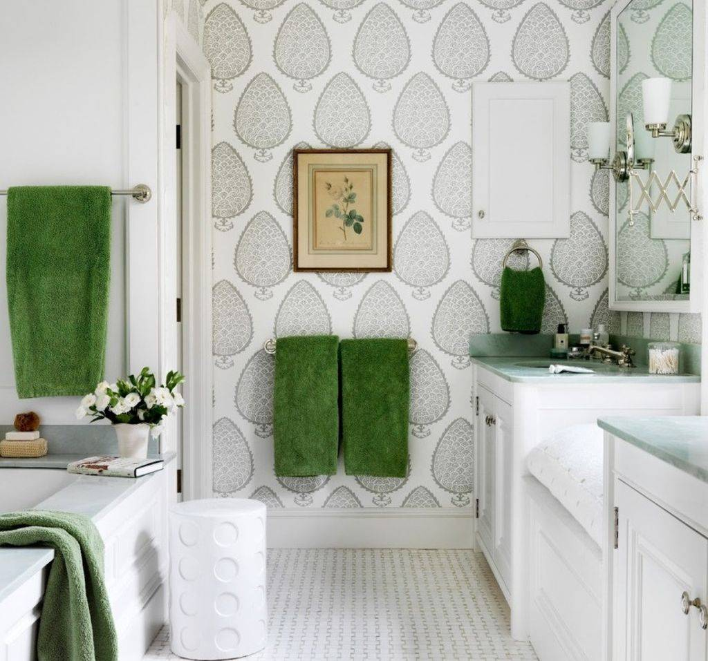 Самоклеющаяся пленка для ванной: особенности применния | ремонт и дизайн ванной комнаты