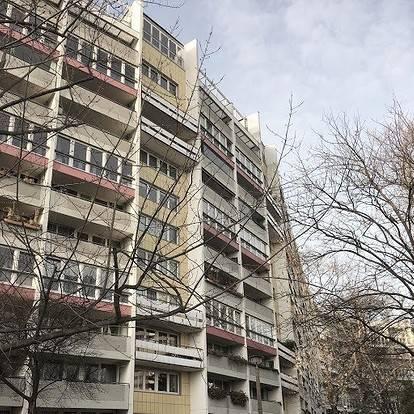 Что входит в общую жилую площадь квартиры — нюансы жилищного кодекса рф