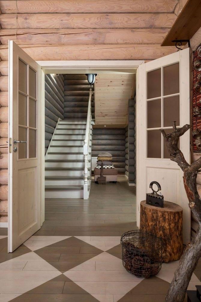Интерьер деревянного дома из бревна внутри: фото и видео идеи интерьер деревянного дома из бревна внутри: фото и видео идеи