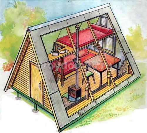 Дом в стиле минимализм: 73 фото проектов, одноэтажные и двухэтажные загородные строения, интерьер, красивый дизайн