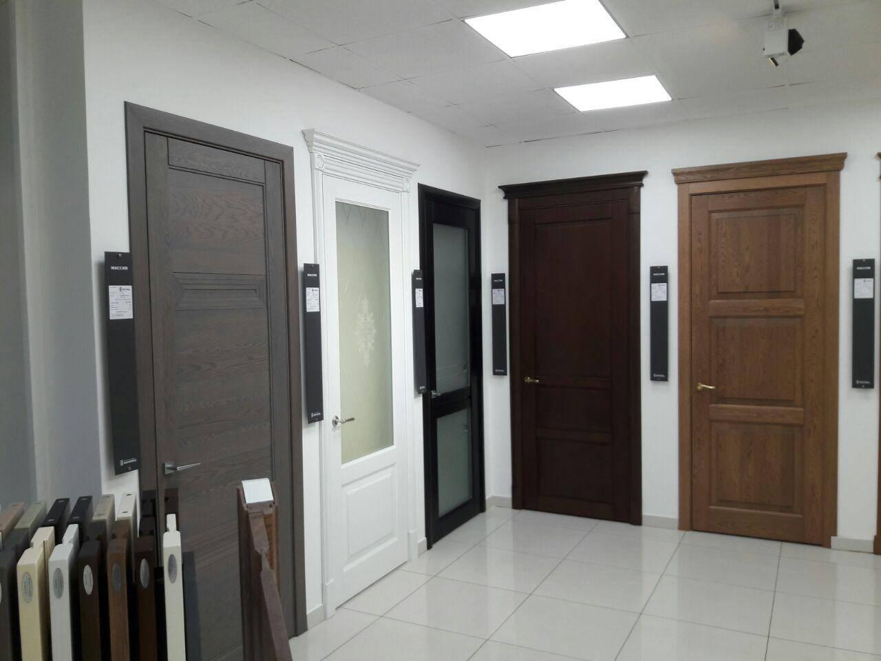 Межкомнатные двери в санкт-петербурге - фабрика дверей «арболеда»