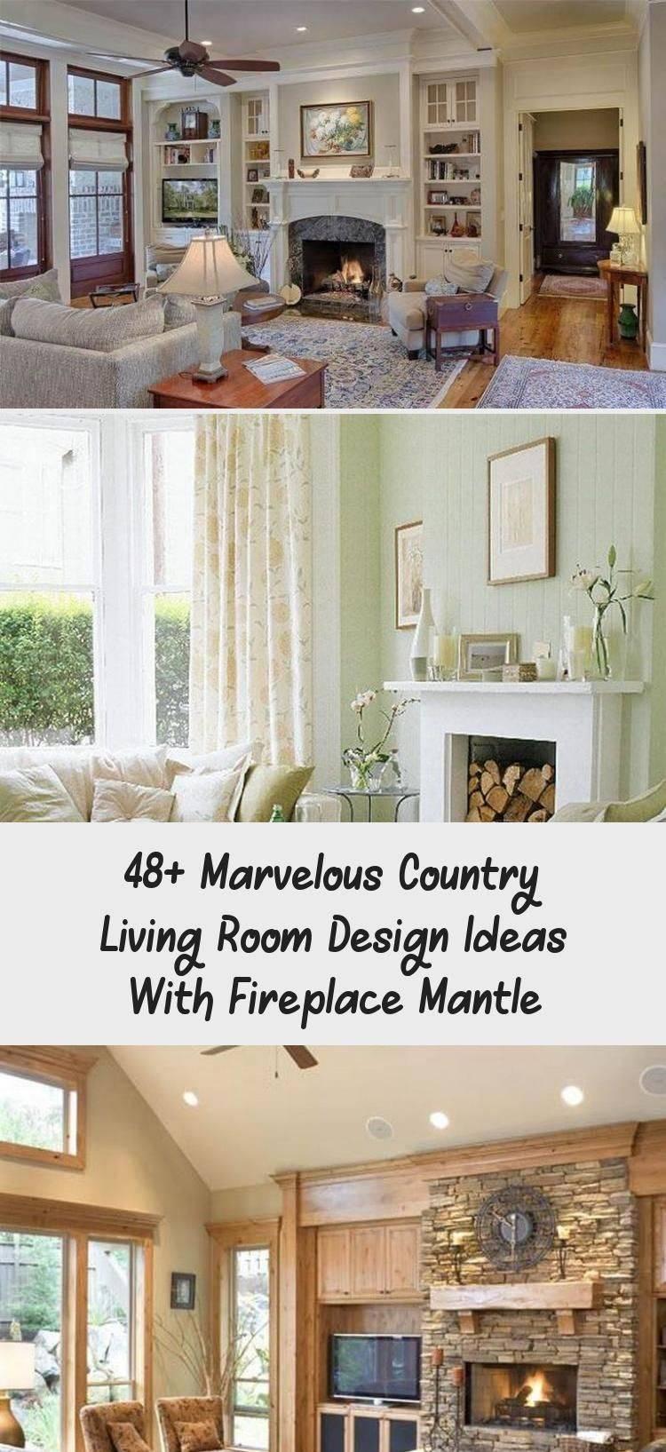 Ремонт в панельной пятиэтажке-хрущевке: советы и особенности - наш уютный дом - медиаплатформа миртесен