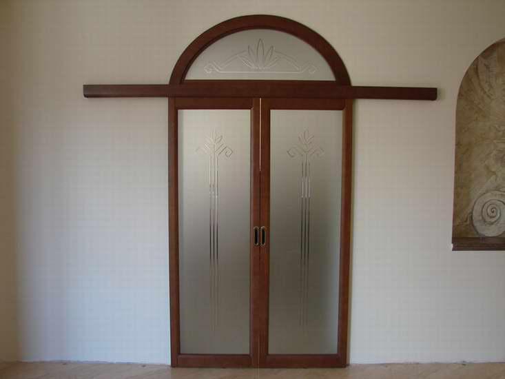Межкомнатная арка в интерьере (59 фото): дизайн красивых декоративных арочных пластиковых порталов вместо дверей, устройство и размеры дверного проема в квартире