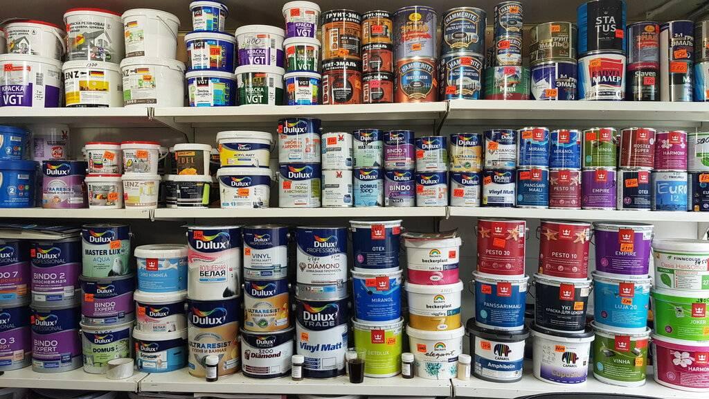 Краска по ржавчине: что это, какую лучше выбрать для ржавого металла (престиж, альпина, хамерайт и др.), рейтинг с отзывами и ценами