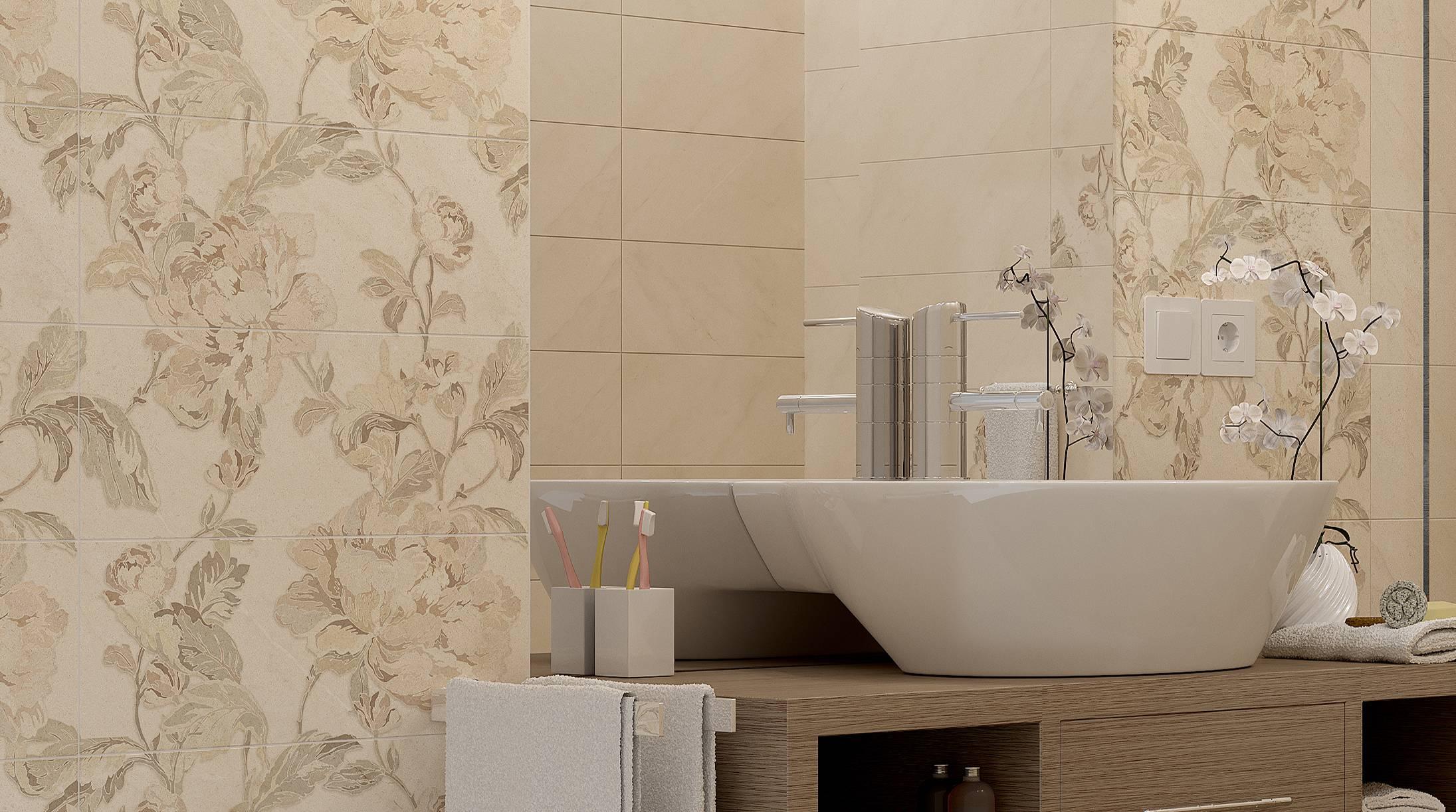 Украинскую плитку golden tile купить в крыму в интернет-магазине plitka-sdvk.ru: каталог керамической плитки голден тайл украина с фото, ценами, отзывами